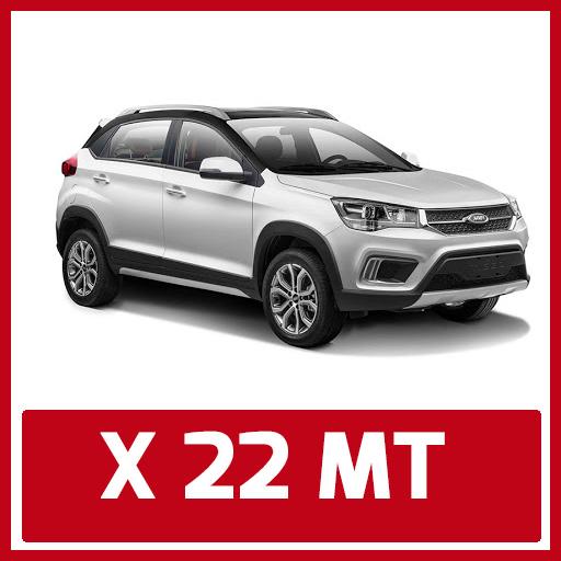 X22MT